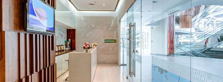 dds - clinic - premium - bangkok - dental - thailand - ogocare - feat