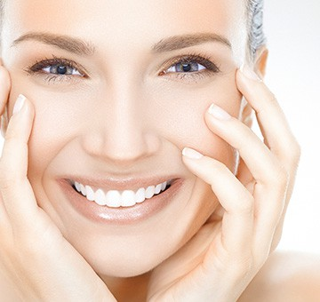 skin - doctor - health - thailand - ogocare