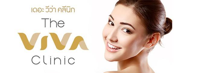 viva - clinic - bangkok - premium - clinic - thailand - ogocare - 1