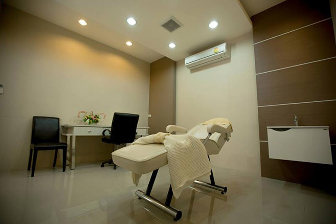 viva - clinic - bangkok - premium - clinic - thailand - ogocare