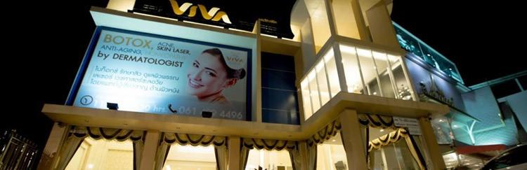 viva - clinic - bangkok - premium - clinic - thailand - ogocare - feat