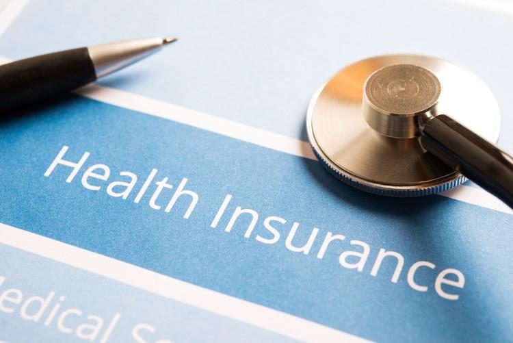 thailand-191-1669-health-insurance