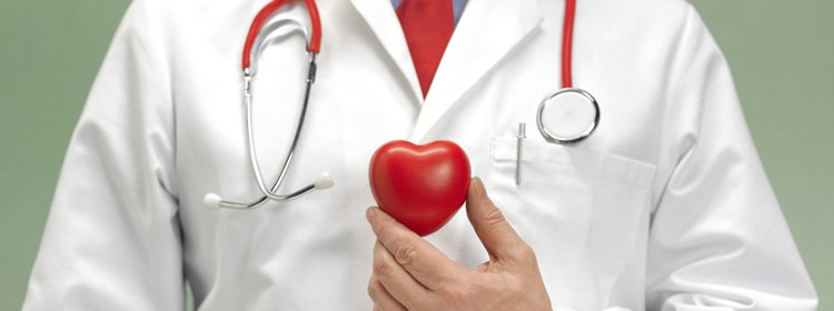 Common-Facts-about-Heart-Disease-Feat