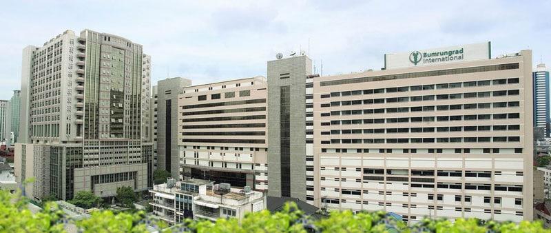 Bumrungrad-hospital-view