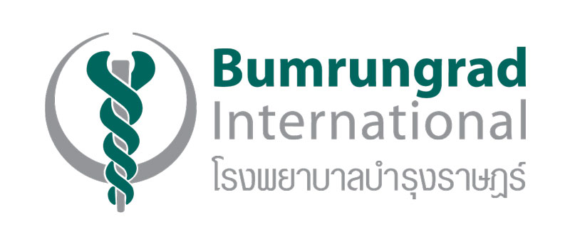 bumrungrad-international-logo-800
