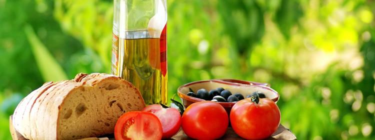 mediterranean-diet-feat