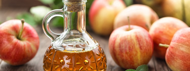 Apple-Cider-Vinegar-in-Weight-Loss
