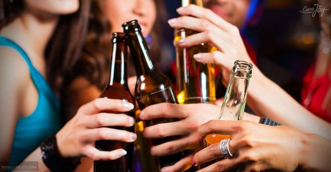 Drinking-Heavy-Alcohol