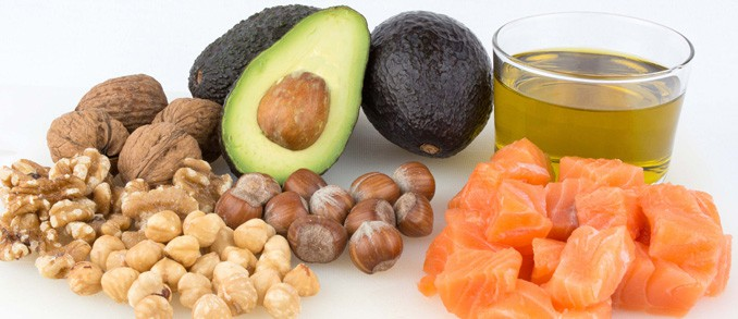Fats-have-the-highest-energy