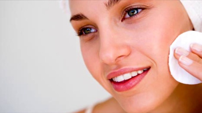 Non-Inflammatory-Acne