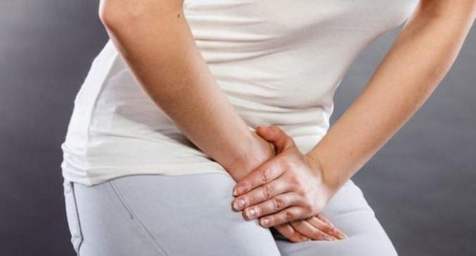 UTI-Body-Factors