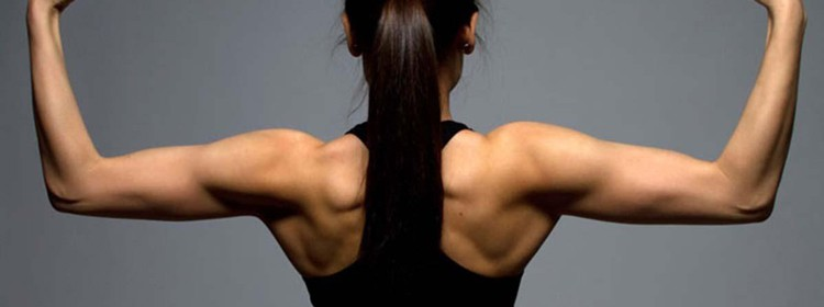 Eliminate-Back-Fat