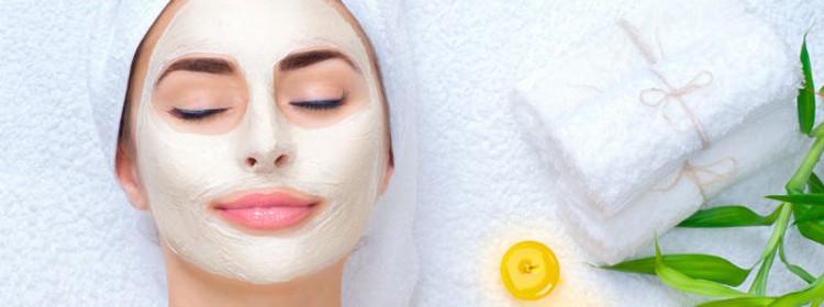 face-mask-pores