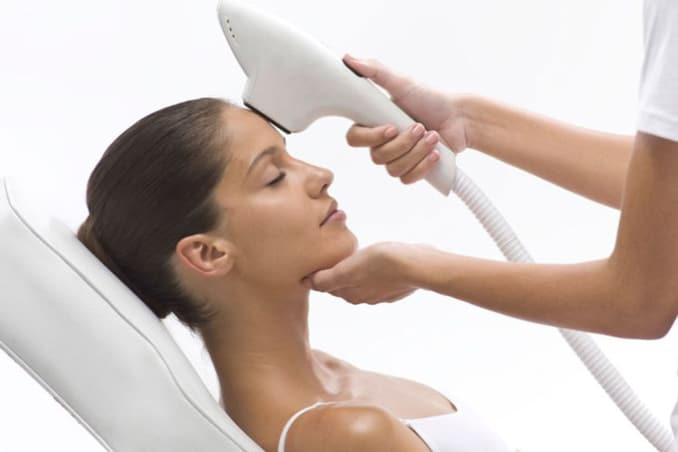 lasery-skin-treatment