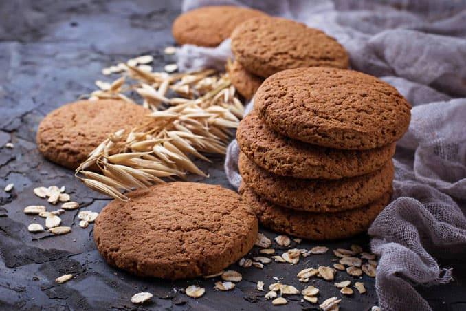 Ragi_Cookies